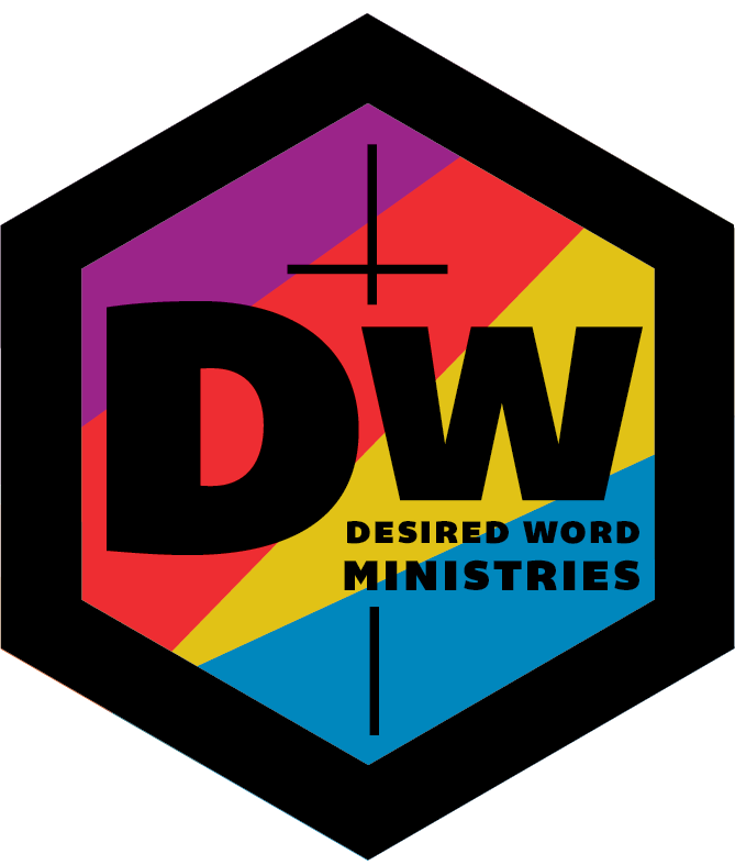 D.W.M